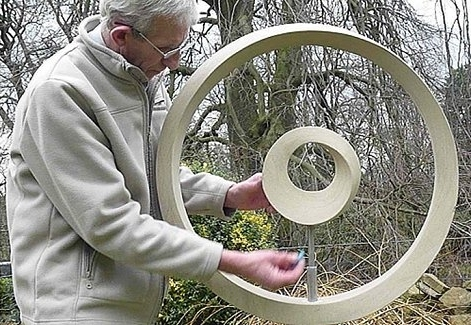 Jim's gasket maths relief I